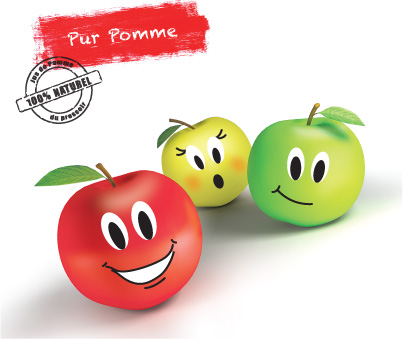 bienvenue chez be fruits