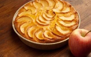 17234.comment-faire-une-tarte-aux-pommes-et-myrtilles.w_1280.h_720.m_zoom.c_middle.ts_1335277779.